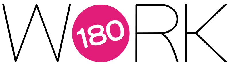 work180 logo.png
