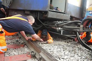 Train Crawl Dorcas.jpg