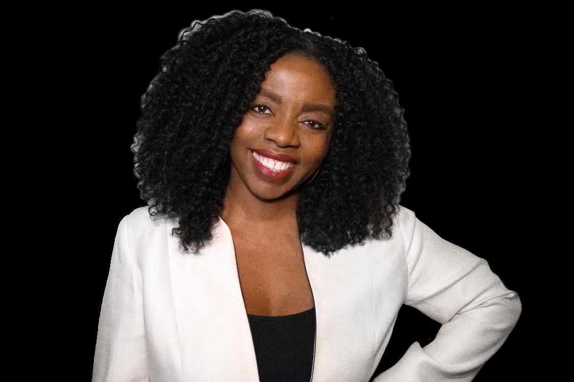 Audrey Ezekwesili.png