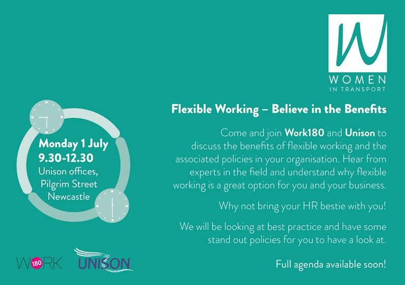 2019_06_17_Unison Flexible Working event.jpg
