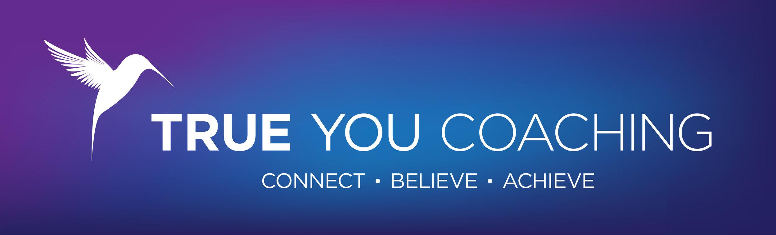 True-You-Coaching_Web-Logo (1).jpg