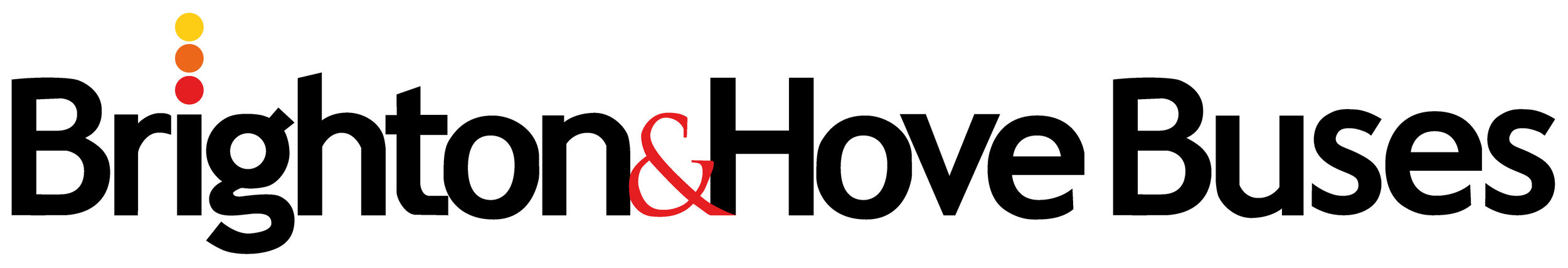 B&H-Buses-Logo-Colour-JPEG (1).JPG