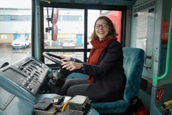 Mailys Pineau 600 Bus Driving.jpg