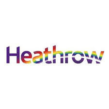 Heathrow Logo.jpg