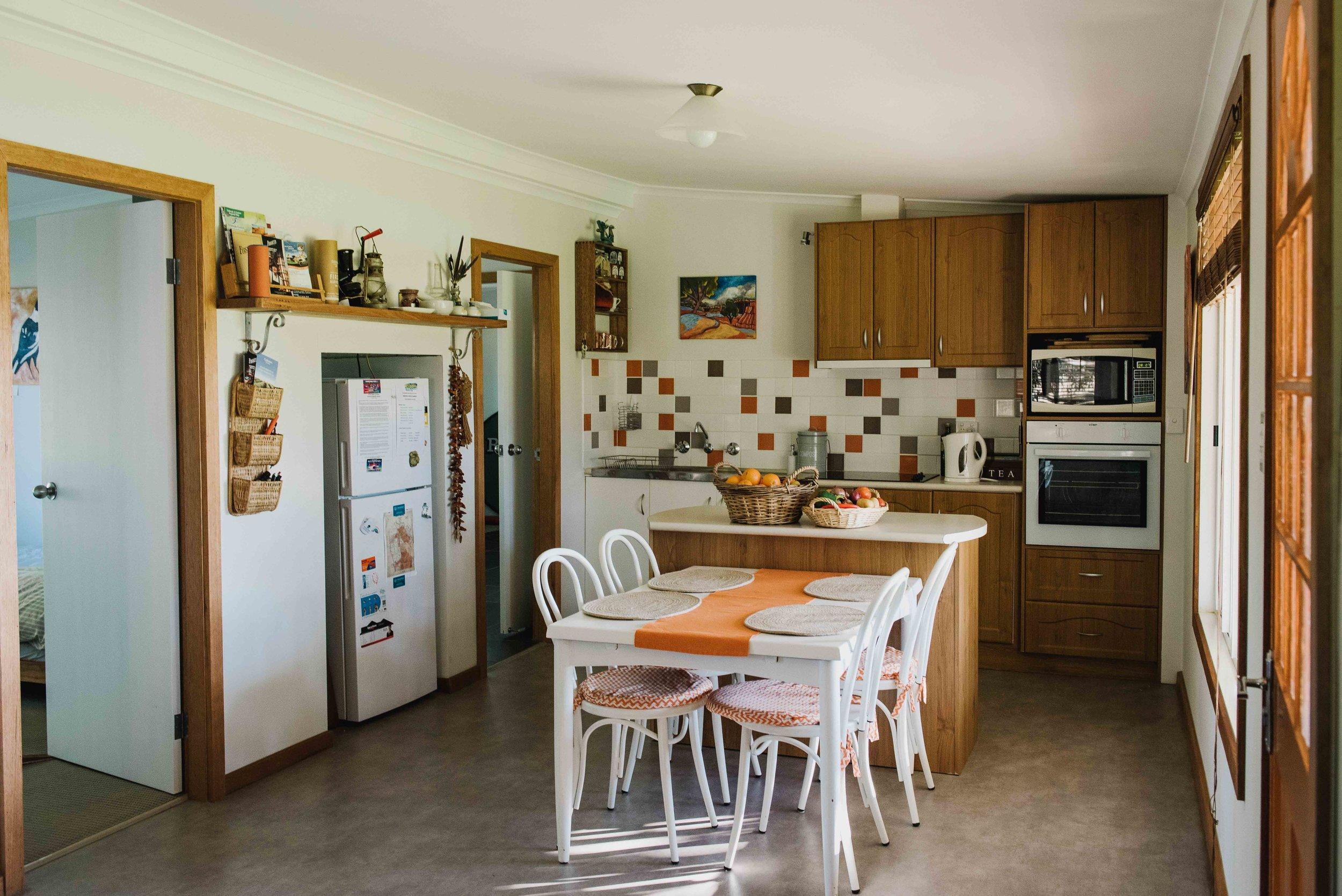 Little River Cottage_Kitchen2.jpg