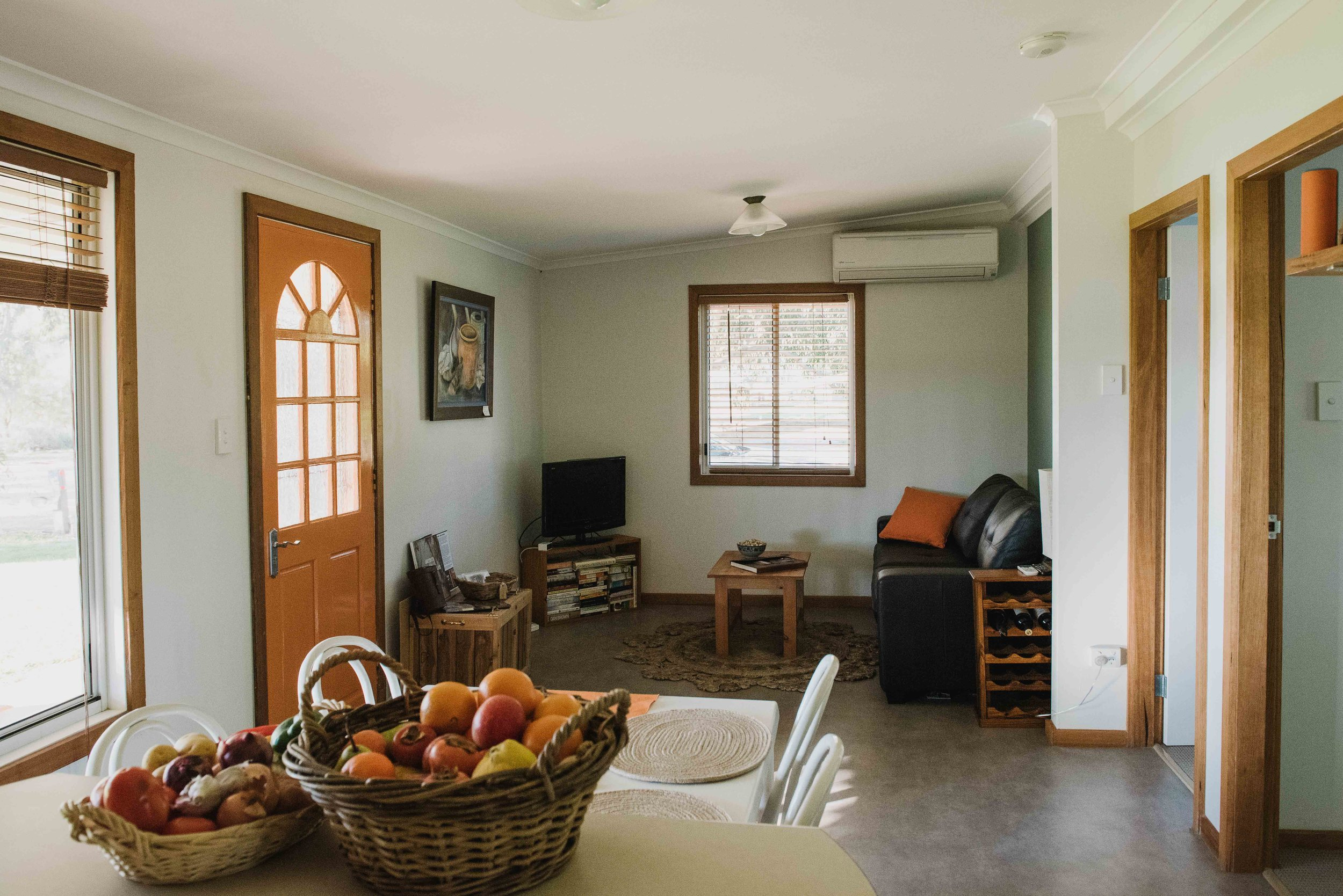 Little River Cottage_long view kitchen&Lopunge.jpg