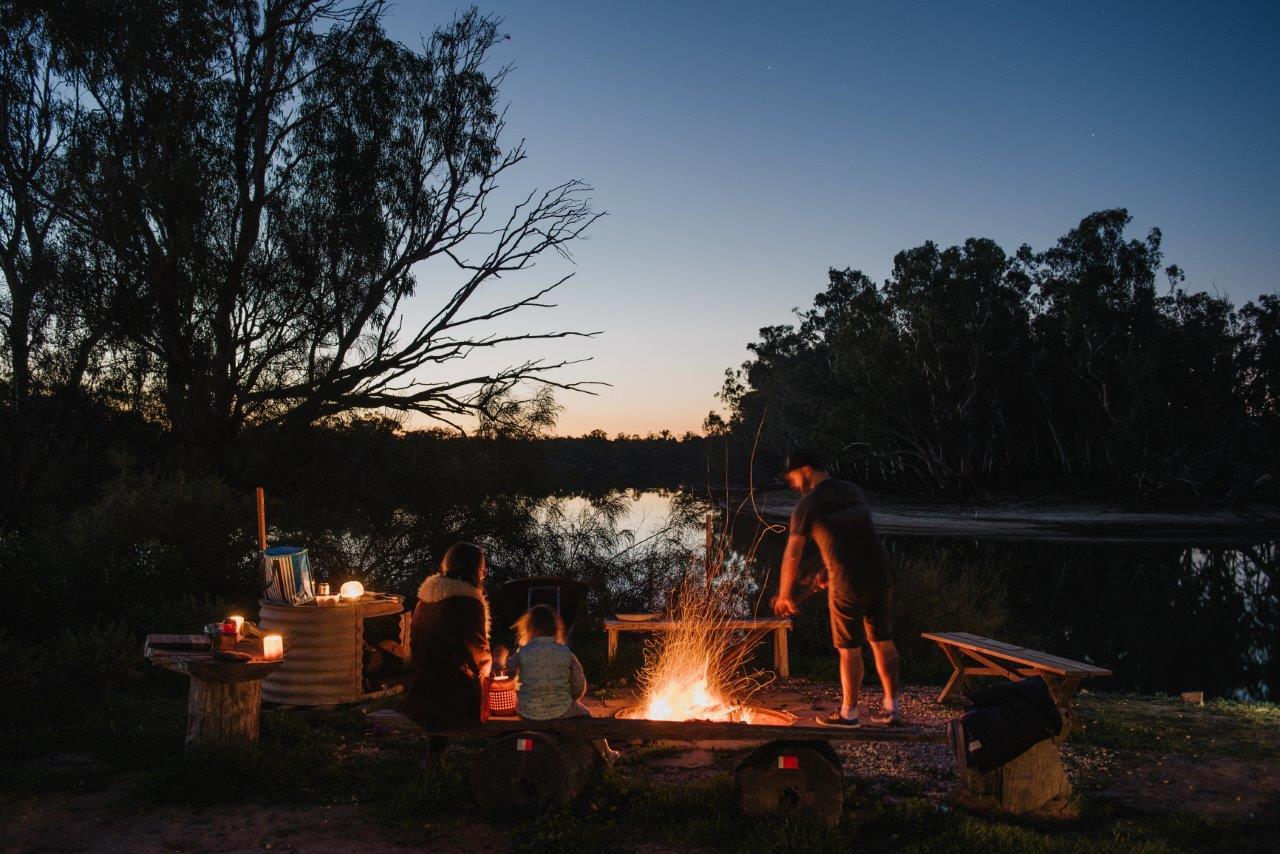 Little River Cottage_Firepit.jpg
