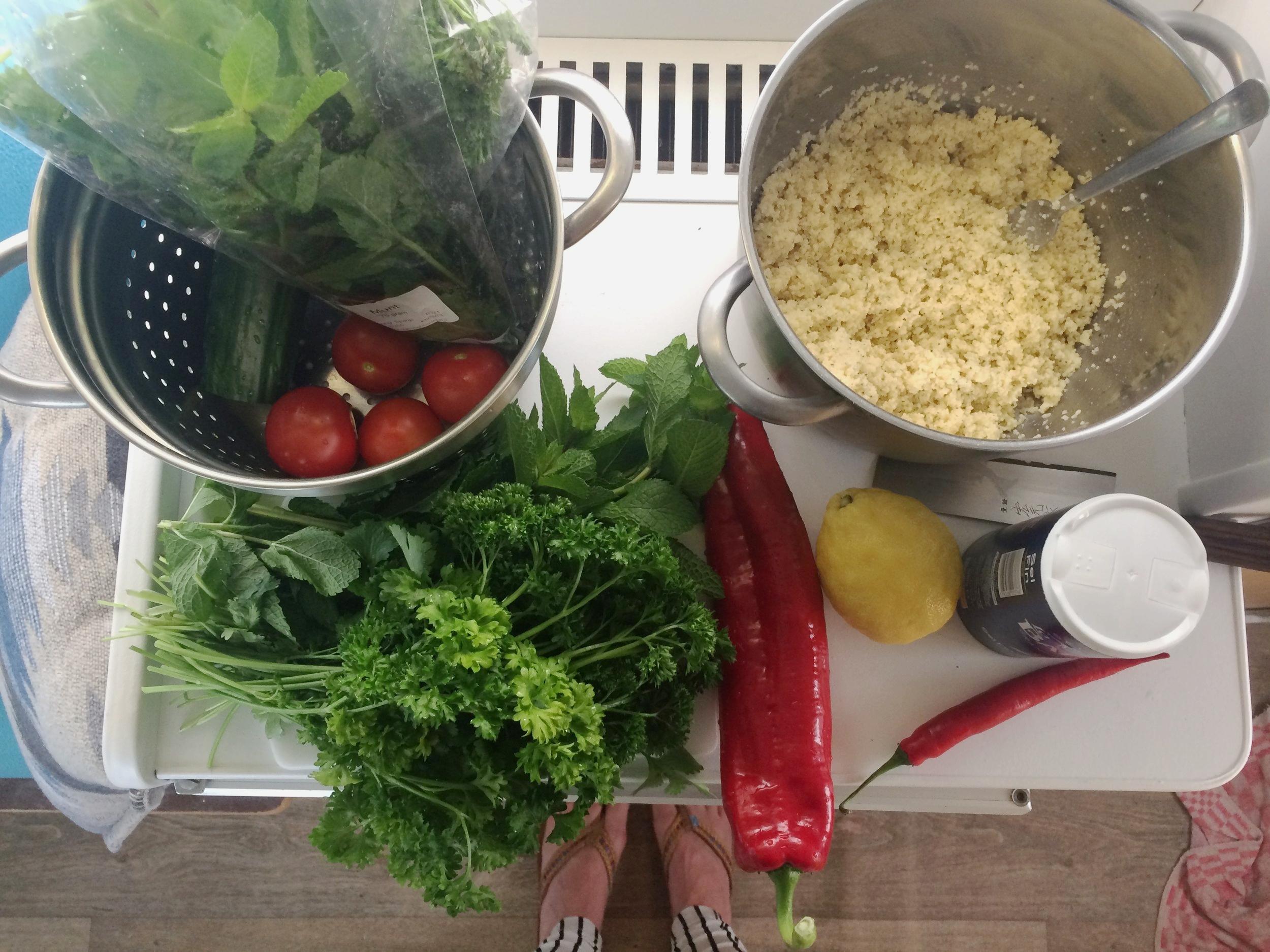 Vegetables_Coucous_Fresh_James.jpg