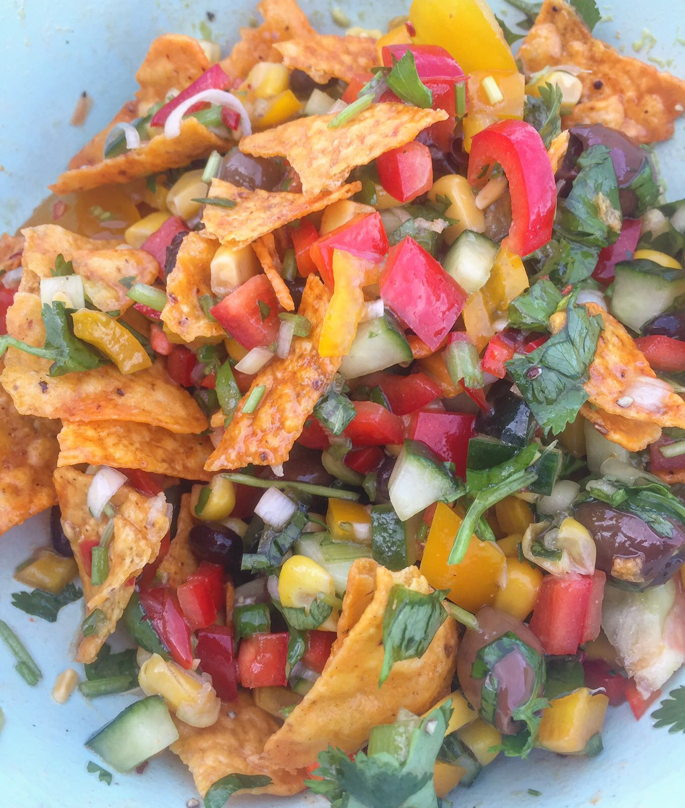 Vegetables_Salad_Chopped_Thysa.JPG