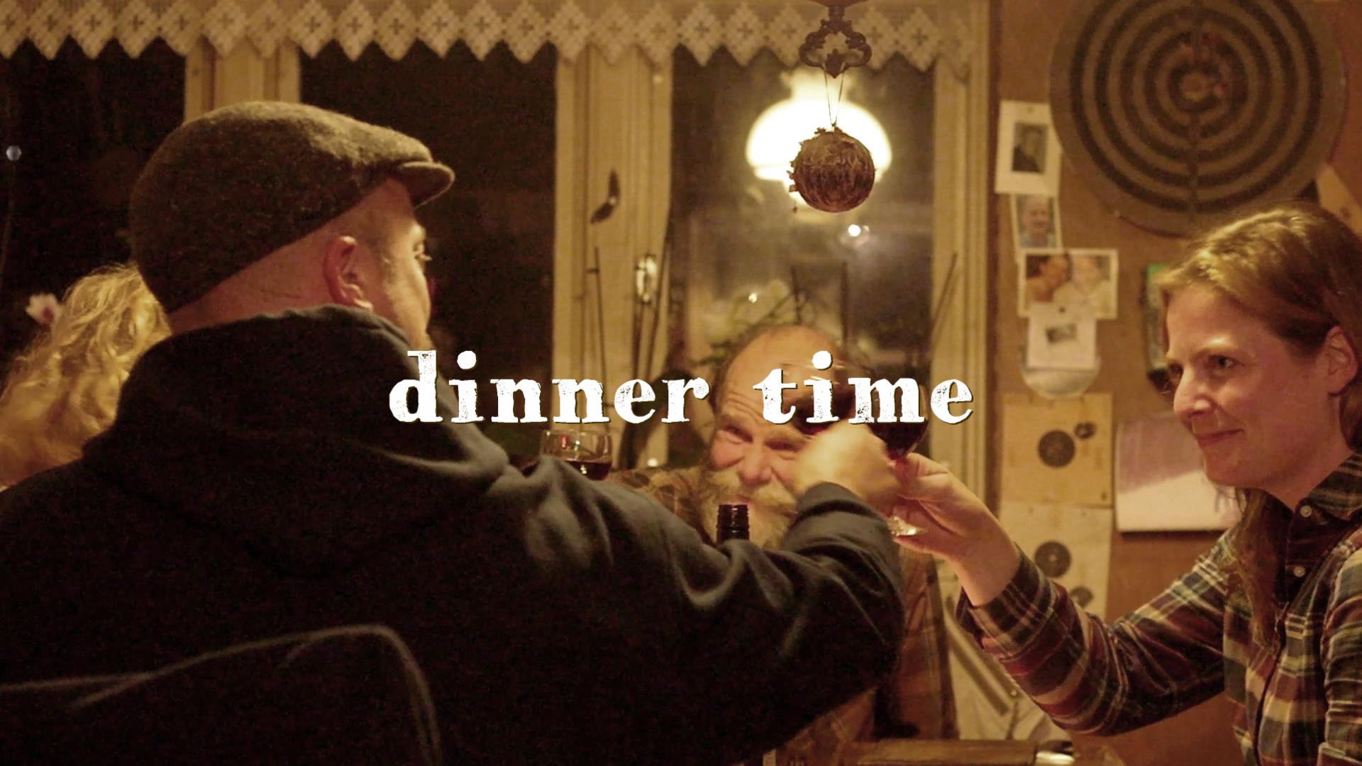 dinnertime.jpg