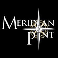 Meridian Pint Logo