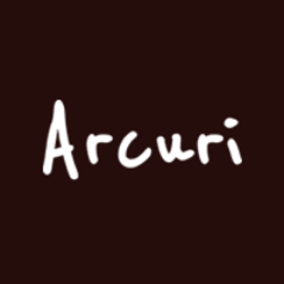 Arcuri.png