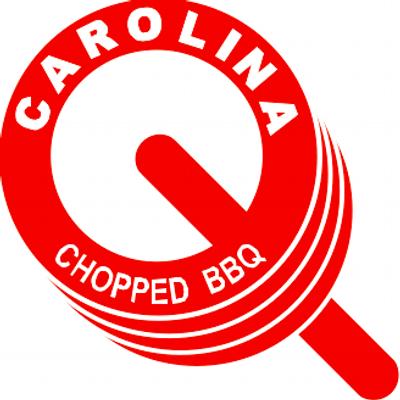 Carolina Q.png
