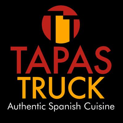 Tapas Truck.png