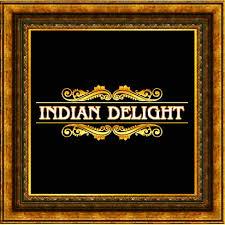 Indian Delight.jpg