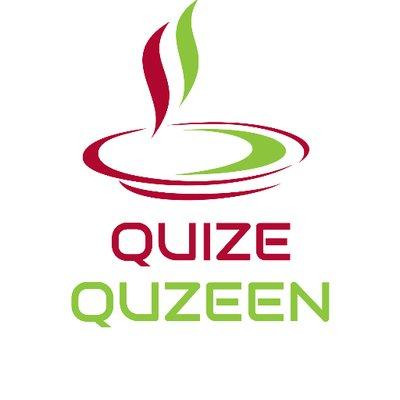 Quize Quzeen.jpg