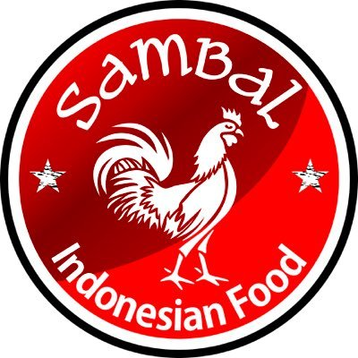 Sambal Indonesian.jpg