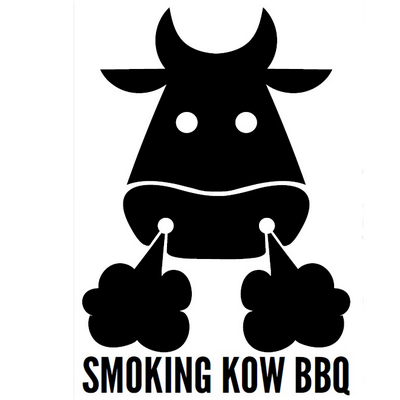 Smoking Kow BBQ.png