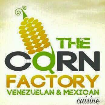 The Corn Factory.jpg
