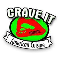 crave it.jpg