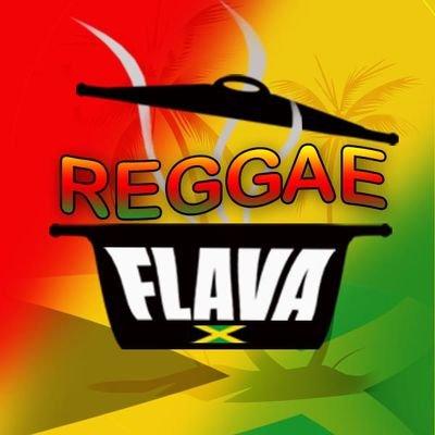 reggae flava.jpg