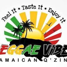 reggae vibes.jpg