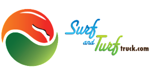 SurfandTurf_logo-outline-sm-300x150.png