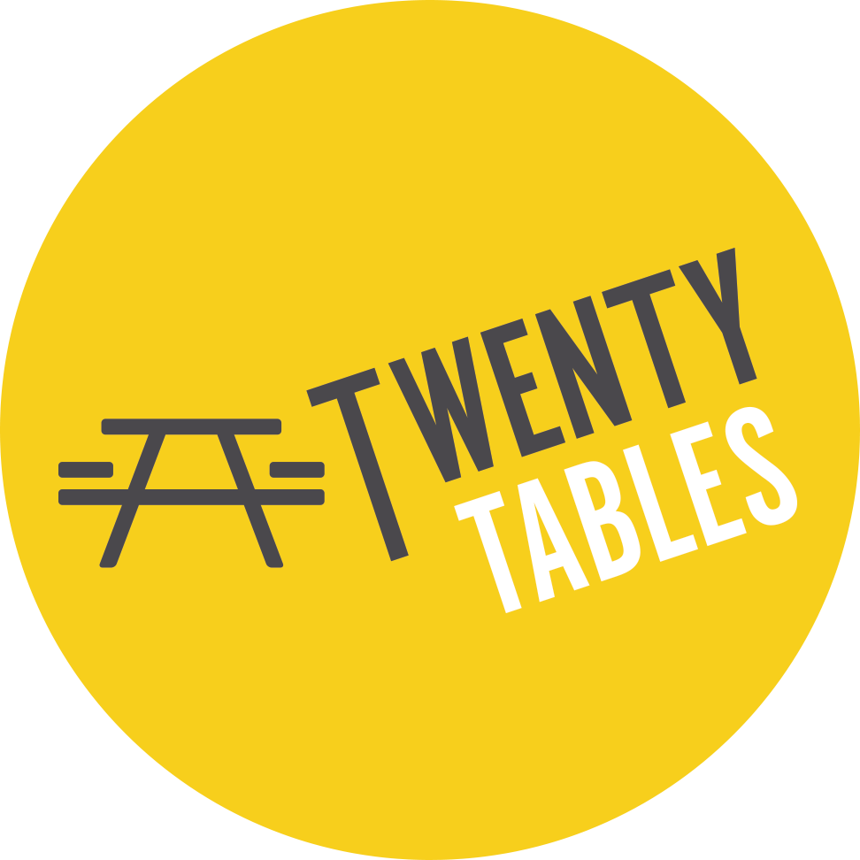 circular-yellow-logo.png