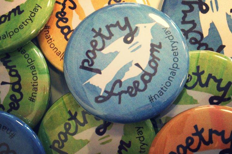 NPD badges.jpg