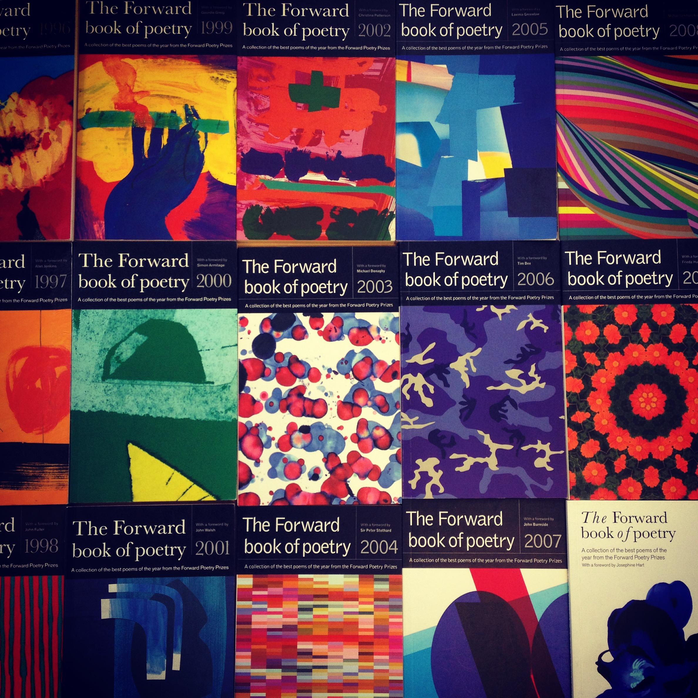 FWD books.jpg