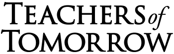 teachers-of-tomorrow-logo.png