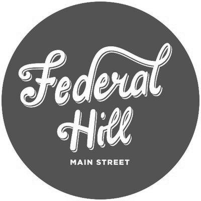 Federal-Hill-Main-Street_grey.jpg