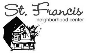 St-Francis-Neighborhood-Center.jpg