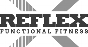 reflex-functional-fitness-logo.png