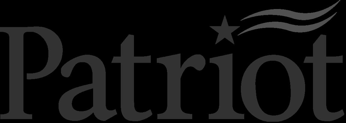 patriot-technologies-logo.png