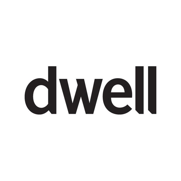 dwell-logo-2.jpg