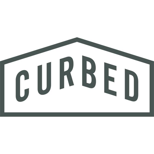 curbed-logo-slate.0 copy.jpg
