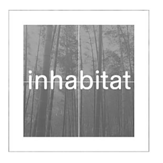 Inhabitat_BW.png