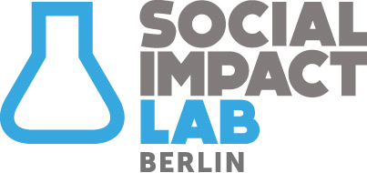 social_impact_lab_logo_berlin_web.jpg