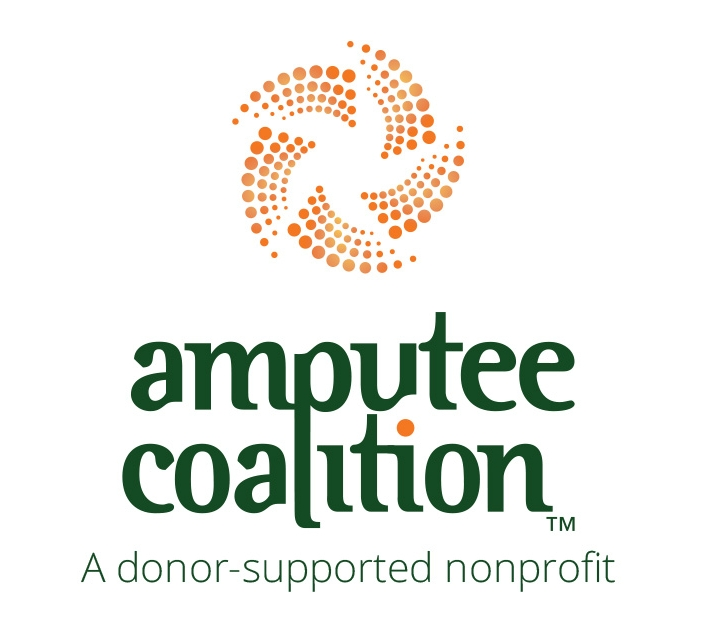 amputee-coalition-home-2017.jpg