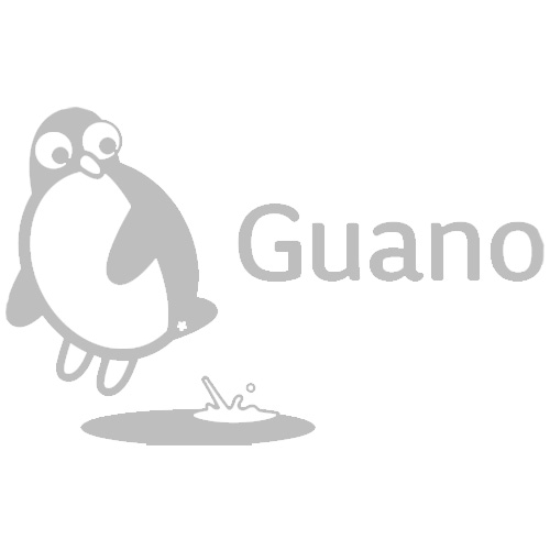 guano.jpg