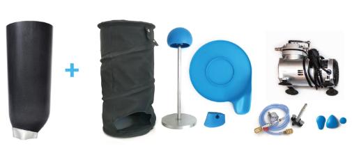 starter kit  cap.png
