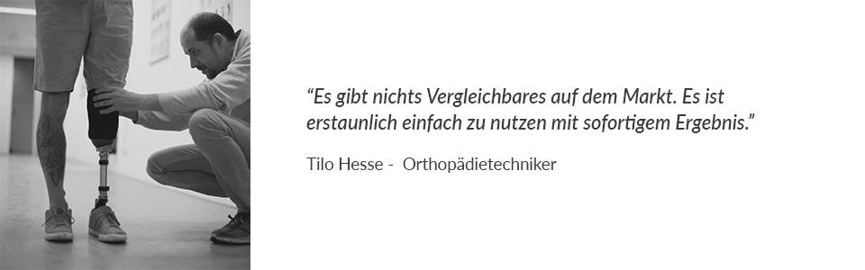 Tilo_de.jpg