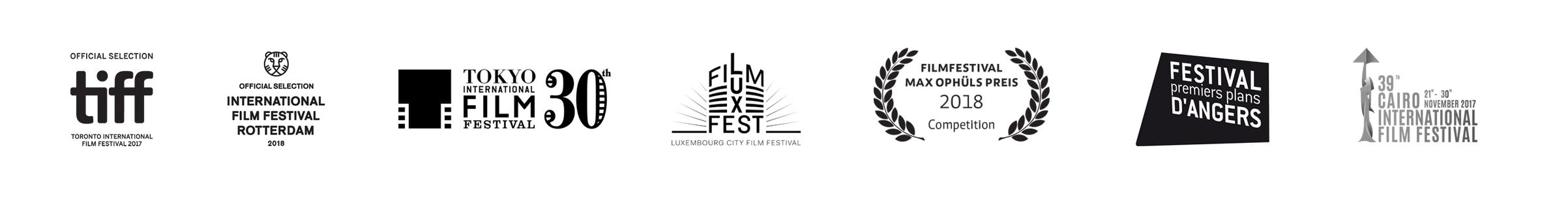 Logo Festivals.jpg