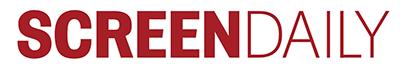 ScreenDaily Logo.png