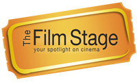 thefilmstage.png