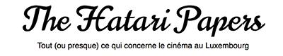 Hatari Papers Logo.png