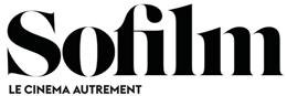sofilm_logo.png