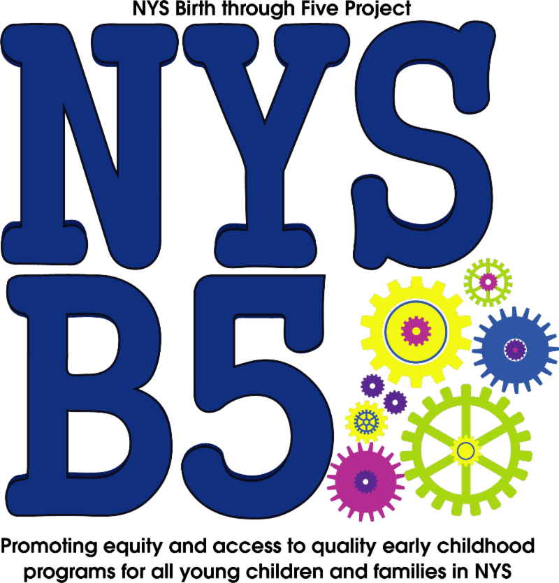 NYSB5 Project.png