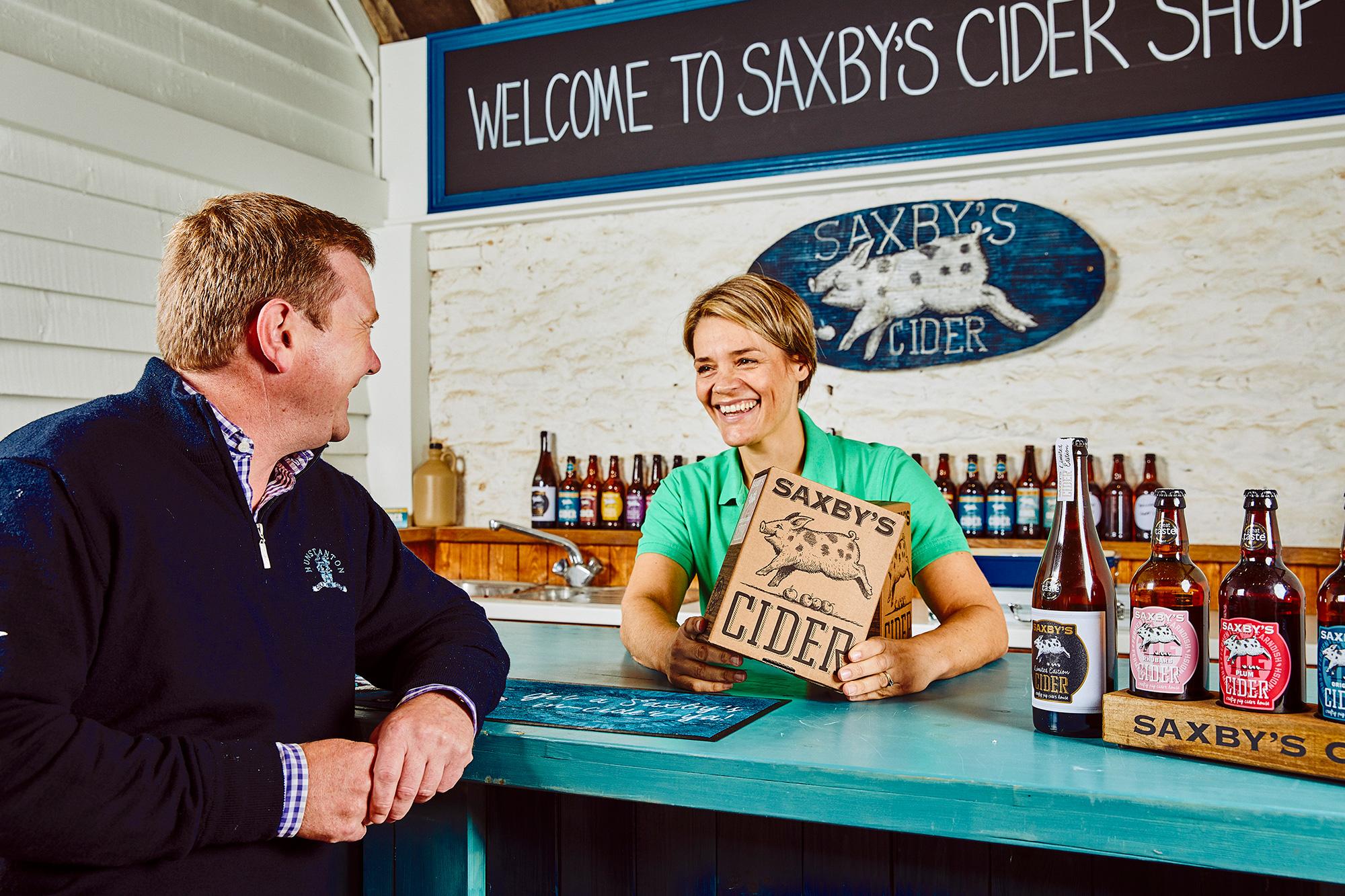 saxbys-cider-farm-shop-6.jpg